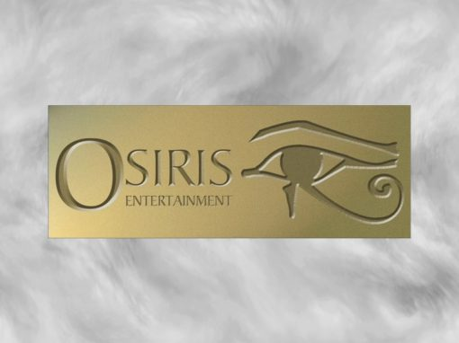 Osiris Entertainment