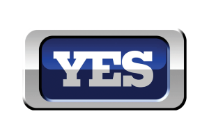 YES_Network