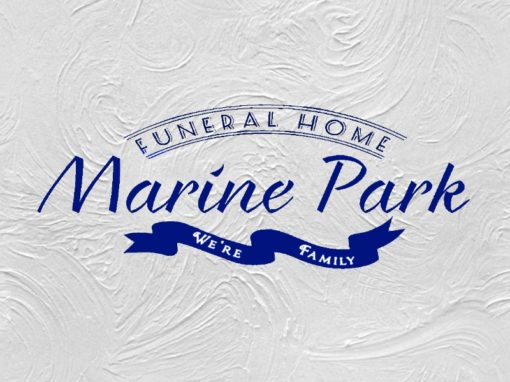 marine Park Funeral Home