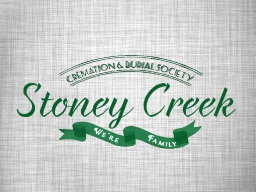 Stoney Creek Cremation