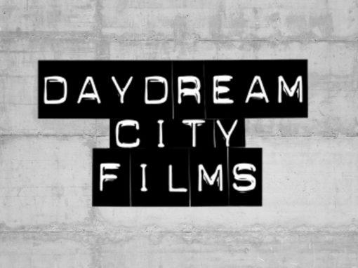 Daydream City Films