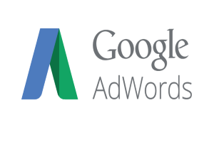 adwords sm