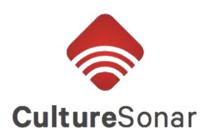 culturesonar2
