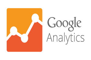 google-analytics sm