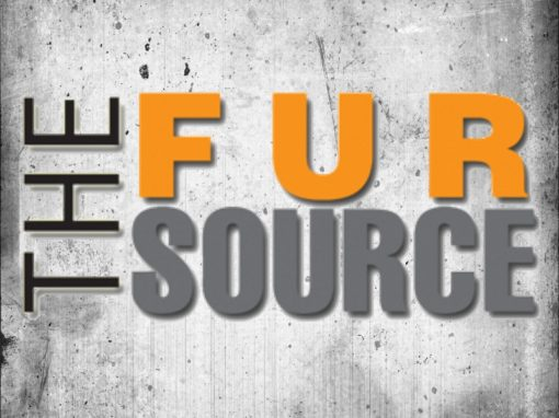The Fur Source
